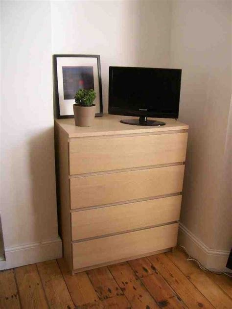 corner dresser ikea best 25 corner dresser ideas on pinterest corner
