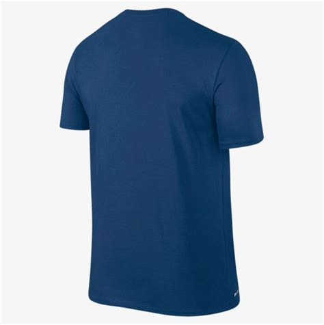 Tshirt Cross B C nike kyrie irving killer cross shirt sportfits
