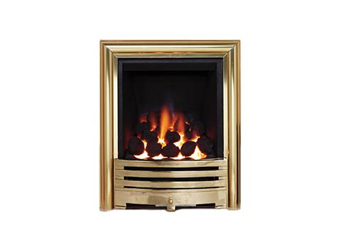 Gel Fireplace Uk by Gas Fires In Middlesbrough Stockton On Tees Whitby