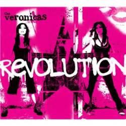 Secret Of A Single revolution the veronicas song