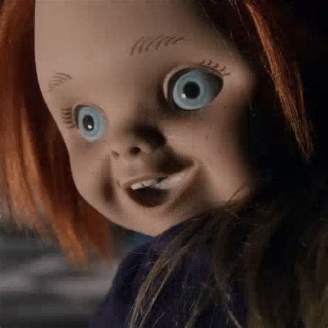 film chucky the killer doll chucky the killer doll on tumblr