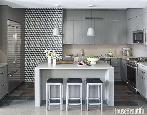 beautiful kitchens 2017 beautiful kitchen trends 2017 loretta j willis designer