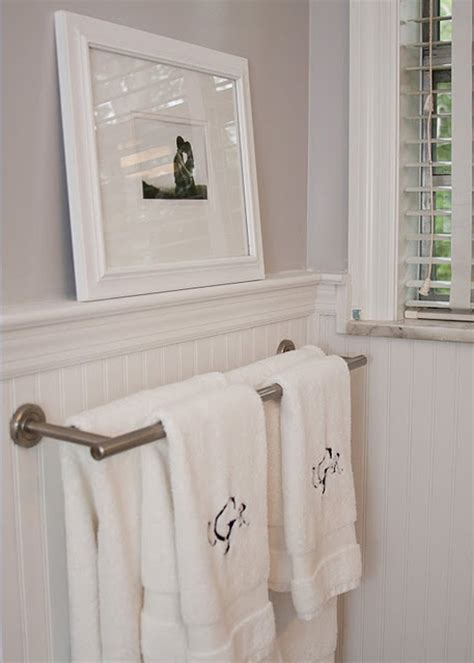 bathroom window sill ideas window sill bath rooms pinterest touch of gray gray