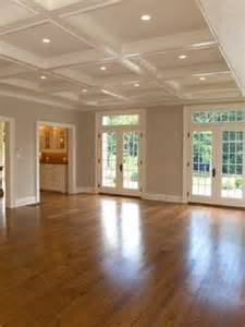 1000 images about red oak hardwood floors on pinterest red oak floors red oak and flooring