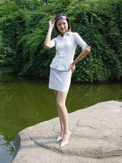 pt model pt model gallery ls vk ru images usseek com pt ttl
