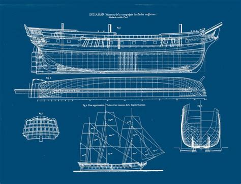 boat technical definition 15 must see ship drawing pins ship tattoos nautical and