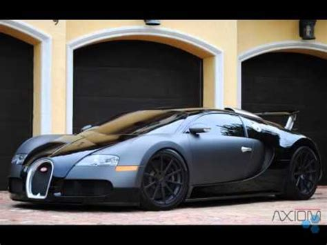 custom bugatti bugatti veyron custom wheels on cor forged concave wheels