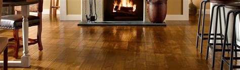 awesome laminate flooring dublin prices pictures