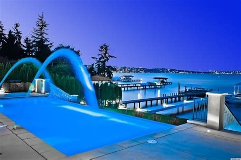 pool images 10 gorgeous swimming pools that will immediately make you
