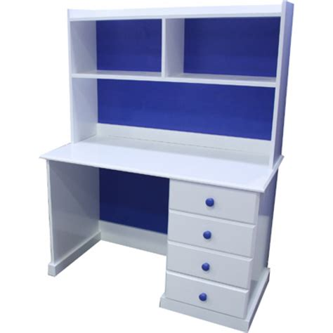 desk hutch buy federation desk hutch in australia find