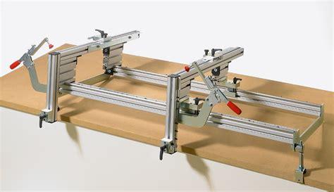 assembly systems from hettich hettich