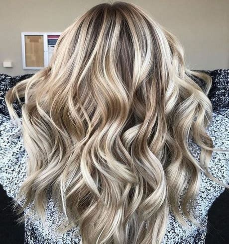 spring hair colours n styles hair colors for spring 2018