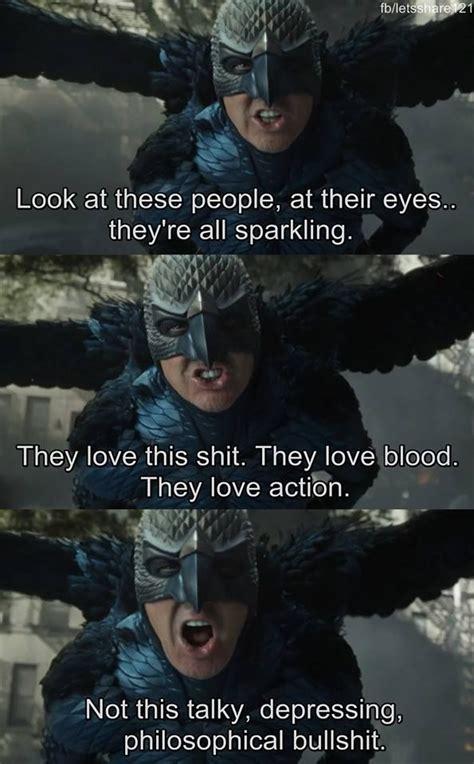 quotes film birdman 145 best movie quotes images on pinterest film quotes