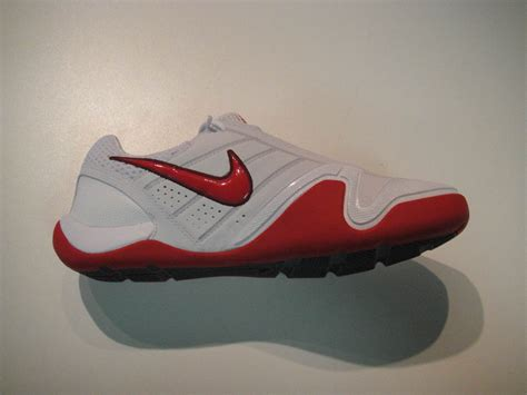 Adidas 2012 Adipower Fencing Shoes - adidas fencing shoes adipower style guru fashion glitz