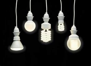 Type Of Light Bulbs by Fluorescent Light Bulbs The Three Types