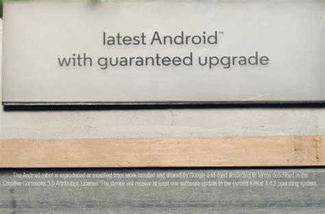 Casing Lg Nexus 4 Promo M E lg nexus 5 users thread page 316 lg s4gru