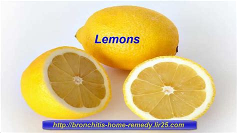 bronchitis remedies gallery