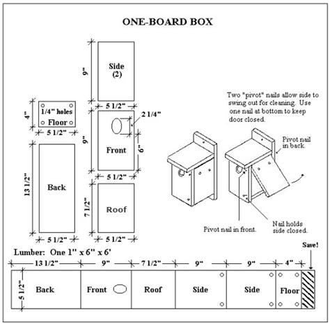 building bird houses plans best 25 bluebird house plans ideas on pinterest