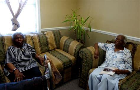 jonesboro housing authority jonesboro ga homeless shelters halfway houses