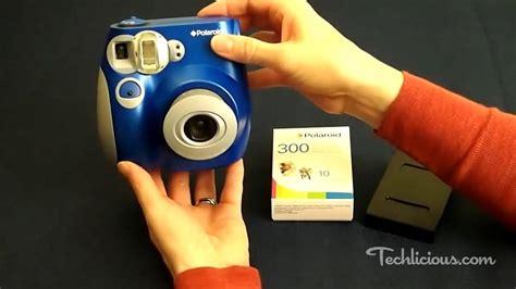 Käfer Rot Schwarz 5124 by Polaroid 300 Sofortbildkamera Schwarz Ab 80 70