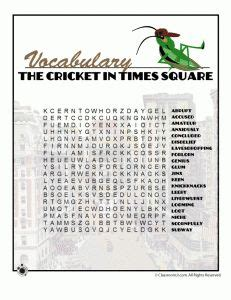 the in times square a novel books 1000 images about fourth grade stories on the