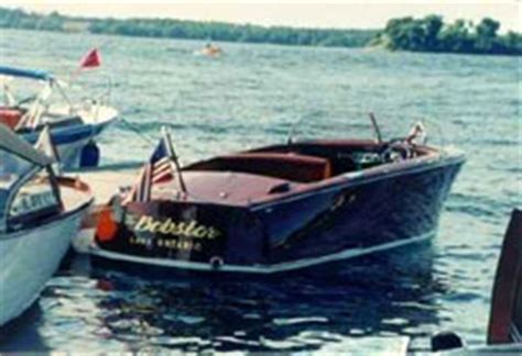 old boat motor brands classic boat manufacturers