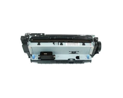 Fuser Fixing Compatible For Hp Laserjet 50005100 Berkualitas hp part ce988 67901 fuser assembly unit quikship toner