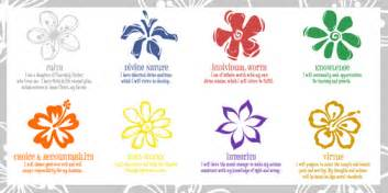 yw value colors lds yw value flowers new design