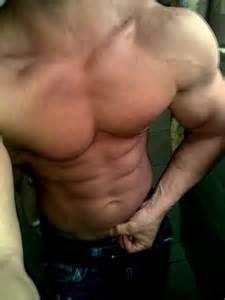 testo kur vorher nachher gt bilder bodybuilding fitness foto pic f 252 r alle