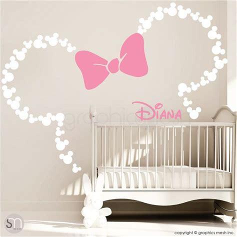 Schuh Aufkleber Hochzeit Disney by Die Besten 25 Mickey Maus Aufkleber Ideen Auf