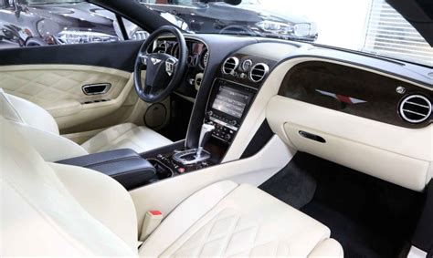 tire pressure monitoring 2012 bentley continental electronic toll collection bentley continental gt 2012 w12 the elite cars the true definition of luxury