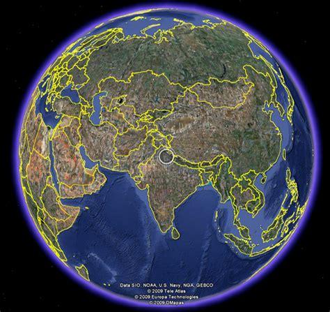 google images globe srsg on the globe