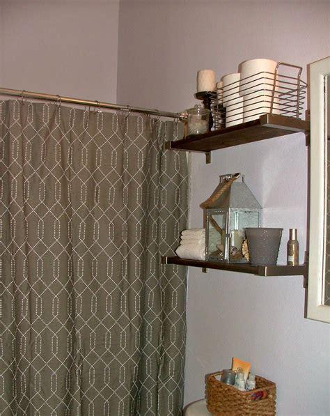 target bathroom shower curtains target shower curtain