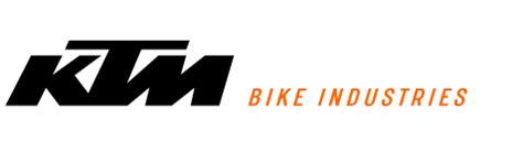 Ktm Aufkleber Ready To Race by Home Ktm Bike Industries