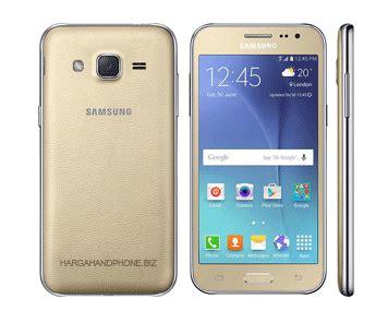 Harga Samsung J2 Keluaran Pertama samsung galaxy j2 sm j200 spesifikasi dan harga wpn august
