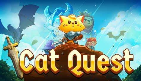 dating quest apk cat quest free v1 2 4 171 igggames