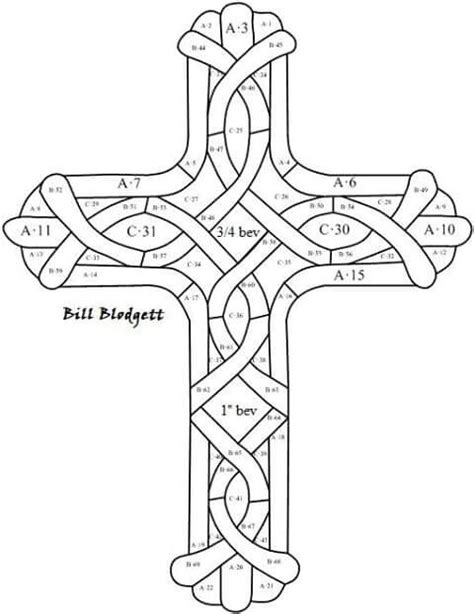 christian mosaic coloring pages 413 best images about stained glass religious on pinterest