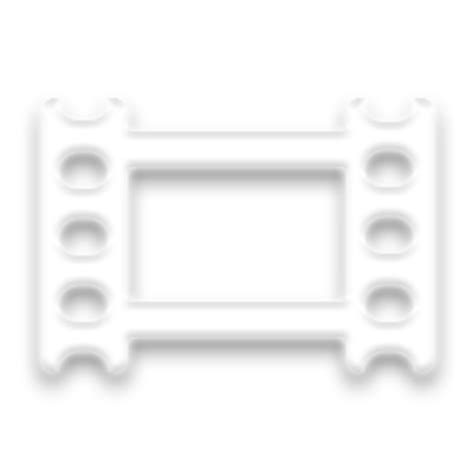 psp icon themes psp theme icon png download free vector psd flash jpg www