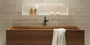 badezimmer wandfliesen badezimmer wandfliesen welche fliesen sind am besten f 252 r