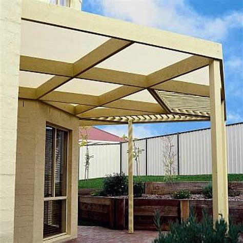 pergola sun shade fabric how to easily install shade cloth guide a patio pergola pergola sun shade fabric schwep