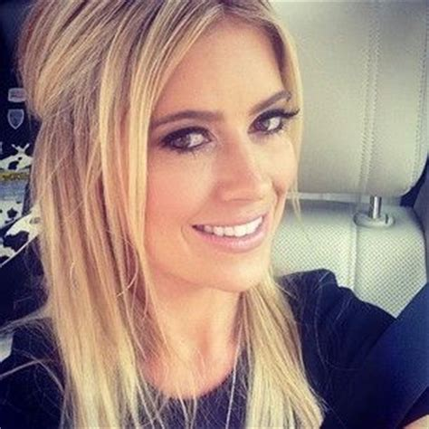 christina el moussa hair christina el moussa el moussa and white teeth on pinterest