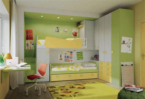 Camere Bambini Immagini by Camerette Per Bambini E Ragazzi Mistral