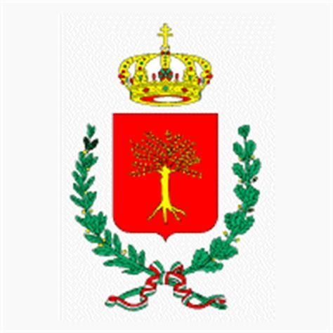 Cap Di Andria Bt by Comune Di Bisceglie Bt Cap E Informazioni Utili