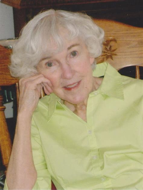obituary for peggy stier hindt funeral home