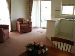 2 bed granny flats large willow grove 1 bed granny flats willow grove