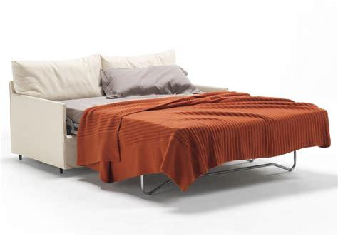 divani sofa bed chemise sofa bed living divani milia shop