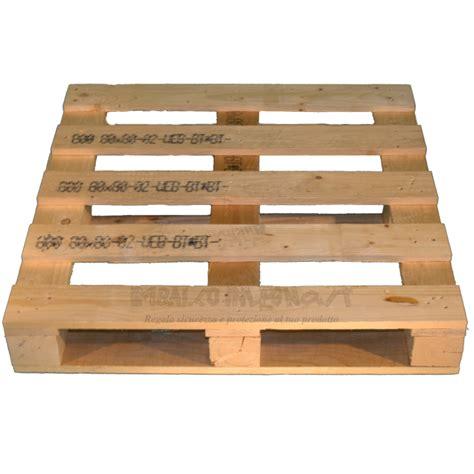 cassette legno usate 22 collezione cassette legno usate vendita design per la