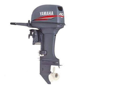 yamaha outboard motor outboard motor engine outboard free engine image for
