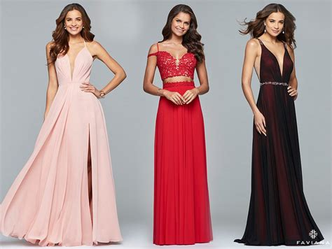 which style prom dress suits my shape glam gowns