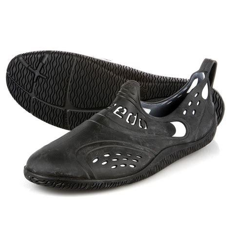 pool shoes speedo zanpa pool shoes